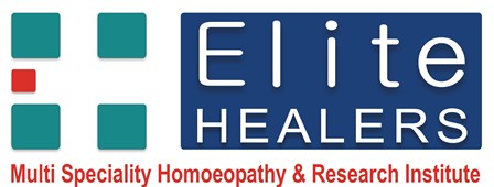 Elite Healers